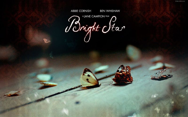 Bright-Star-movies-9133152-1280-800