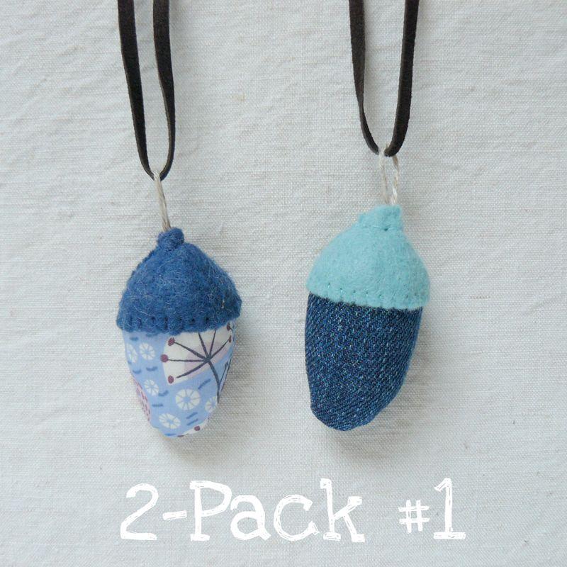 2pack-1