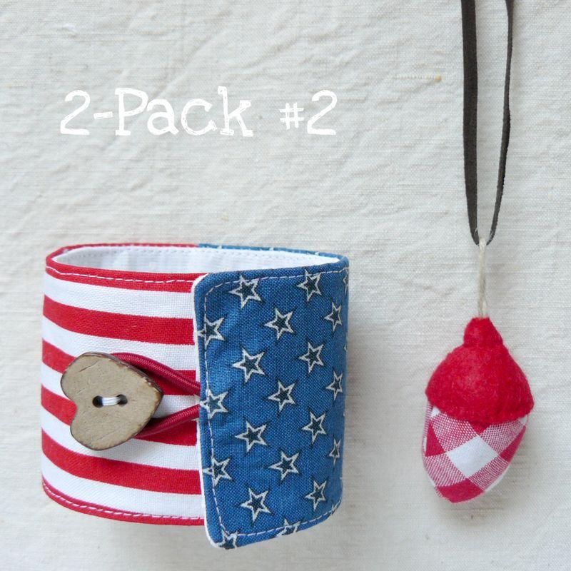 2pack-2