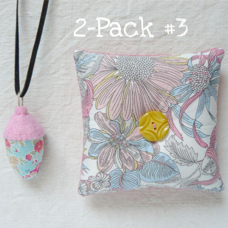 2pack-3
