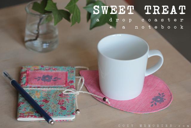 Blog-sweettreat1