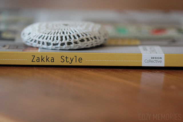 Zakka1
