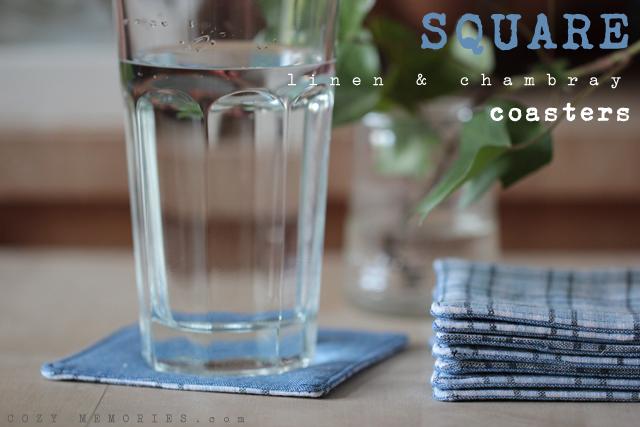 Blog-sqlinen1