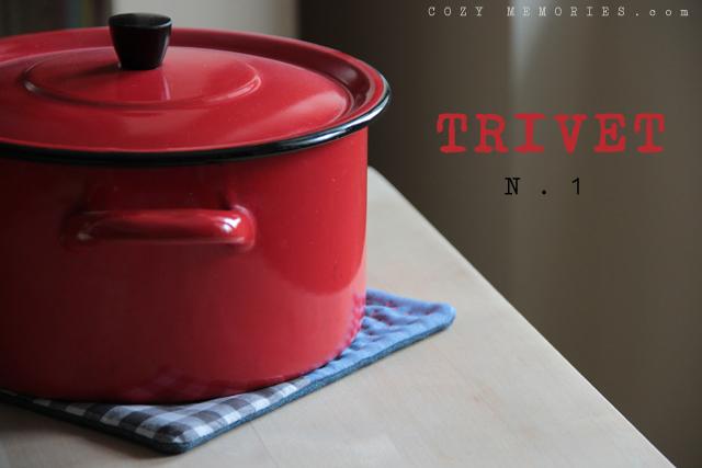 Blog-trivet1