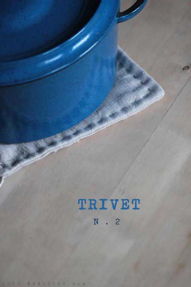 Blog-trivet2