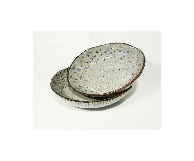 Set-2-plats-en-ceramique-japonaise