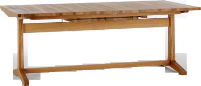 _table-de-salle-a-manger-extensible-parker_520_901935_01-parker_520_901935_02