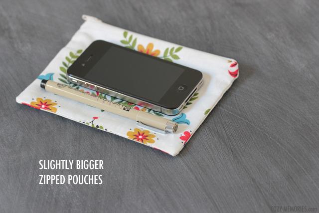 Zp-bigger-blog