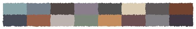 Palette1-JPG